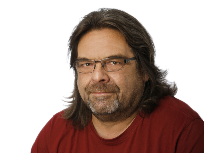 Ralf-Galbusera-Inhaber